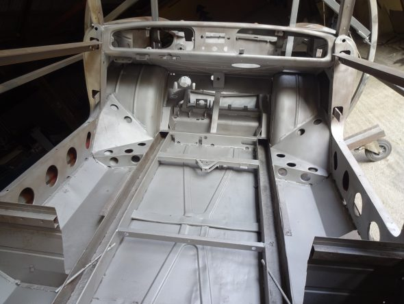 Amphicar-4-014