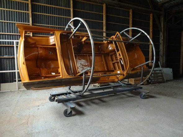 Amphicar-4-020