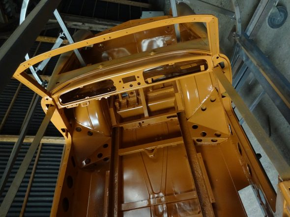 Amphicar-4-024