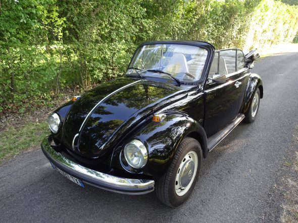 Coccinelle 1303 cabriolet-36