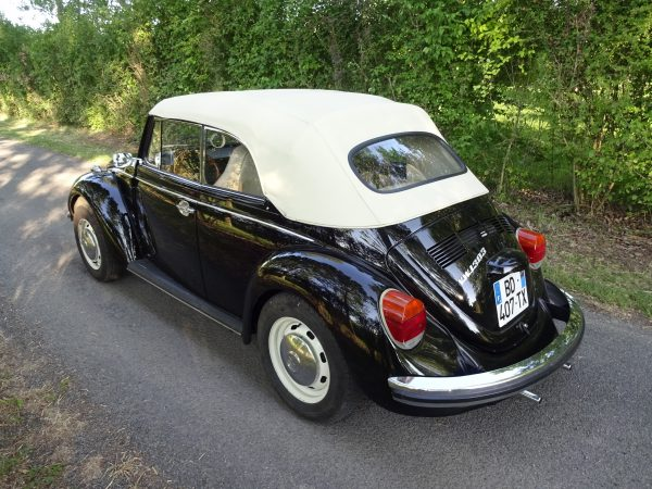 Coccinelle 1303 cabriolet-38
