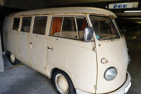 Combi Volkswagen 1963-00_LI