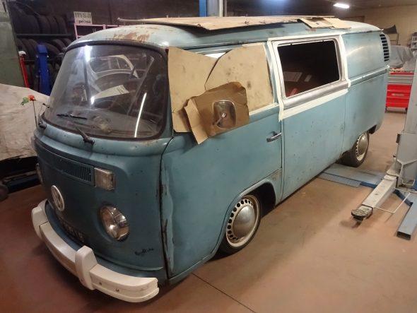 Combi Volkswagen 1974-014