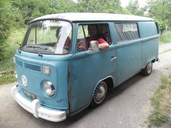 Combi Volkswagen 1974-060