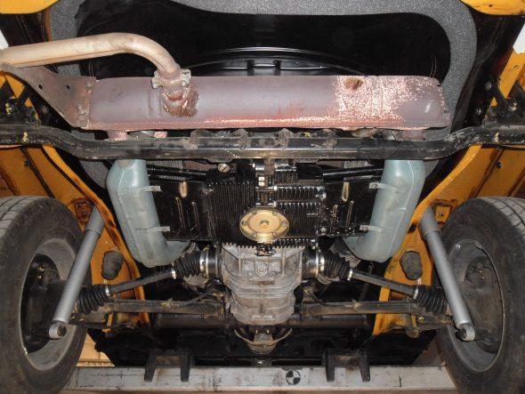Combi Volkswagen 1976-0156