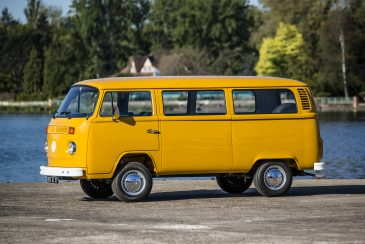 Combi Volkswagen 1976-22042017-DSC_7801