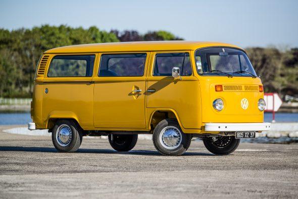 Combi Volkswagen 1976-22042017-DSC_7805