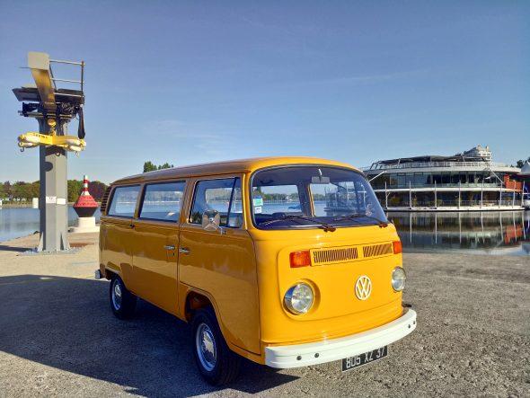 Combi Volkswagen 1976-DSC_1957
