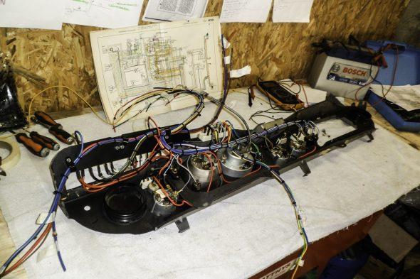 Eugene Tolerie Electricité-impression-4845