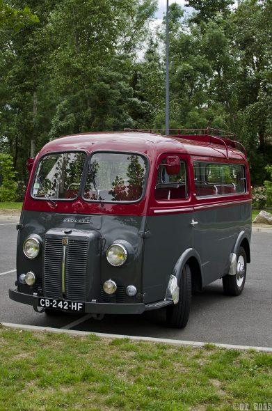 Peugeot D4B-10052013-_DSC4364