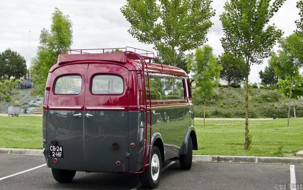 Peugeot D4B-10052013-_DSC4369