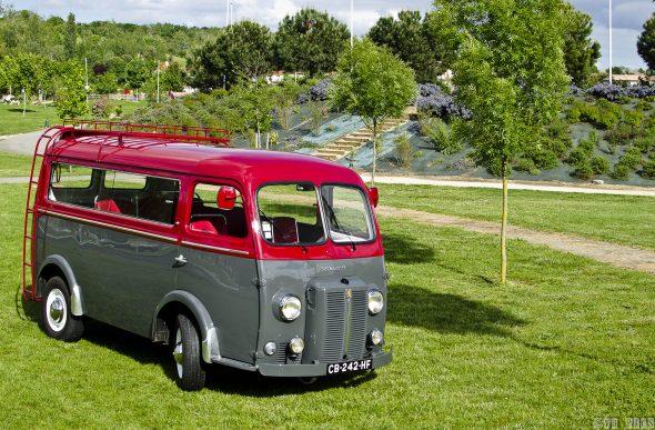 Peugeot D4B-10052013-_DSC4439