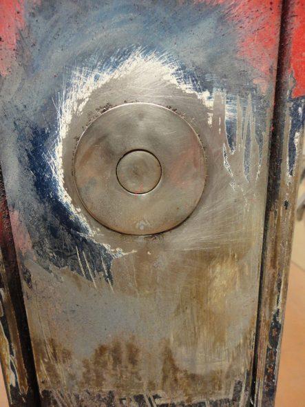 Pompe a essence-p022