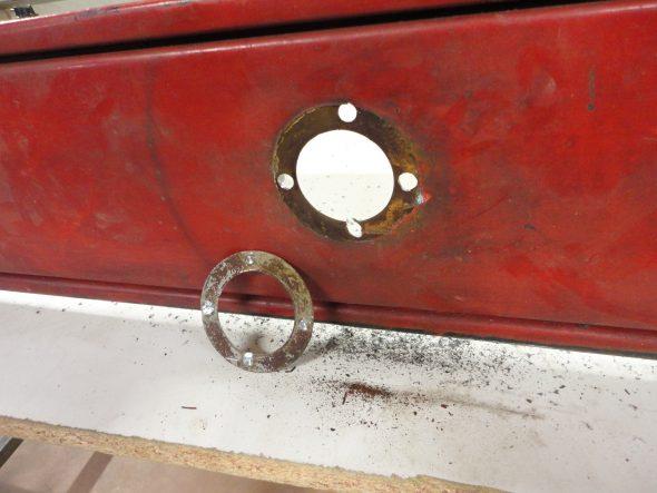 Pompe a essence-p024