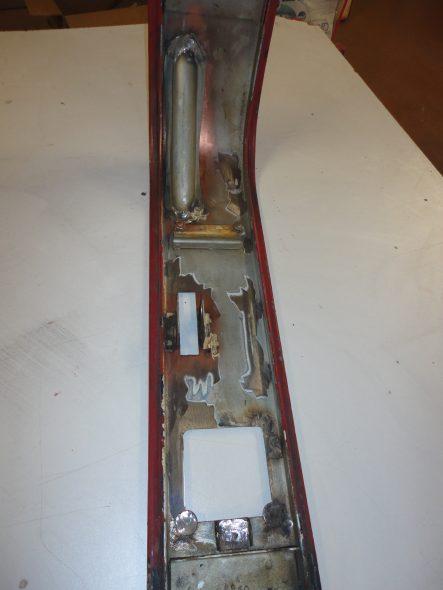 Pompe a essence-p028