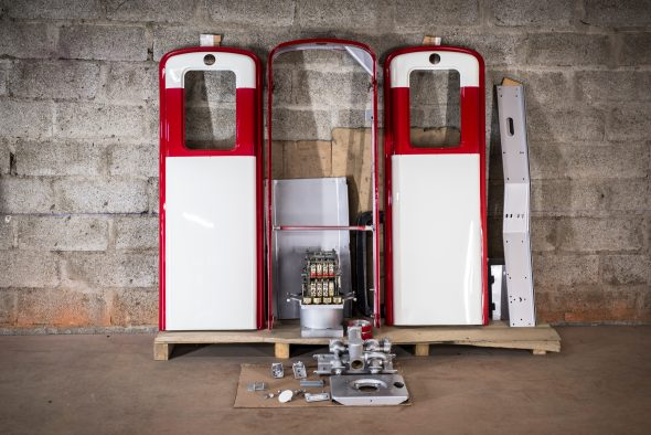 Pompe a essence-p038