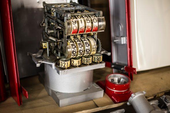 Pompe a essence-p042