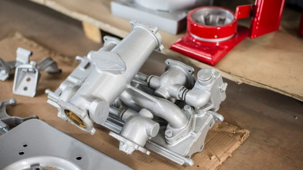 Pompe a essence-p044