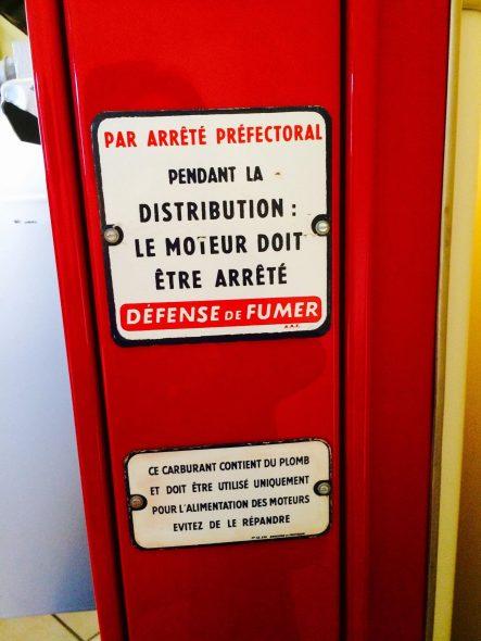 Pompe a essence-p054