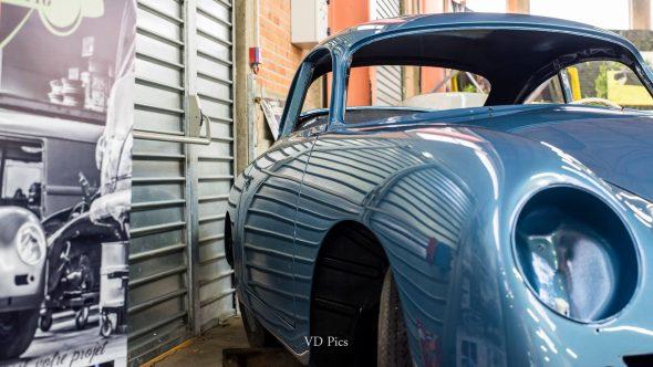 Porsche 356 AT1 1956-168