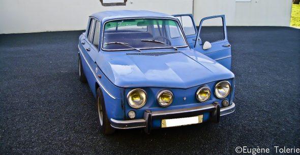 enault-8-gordini-r8-gordini-1135-1969