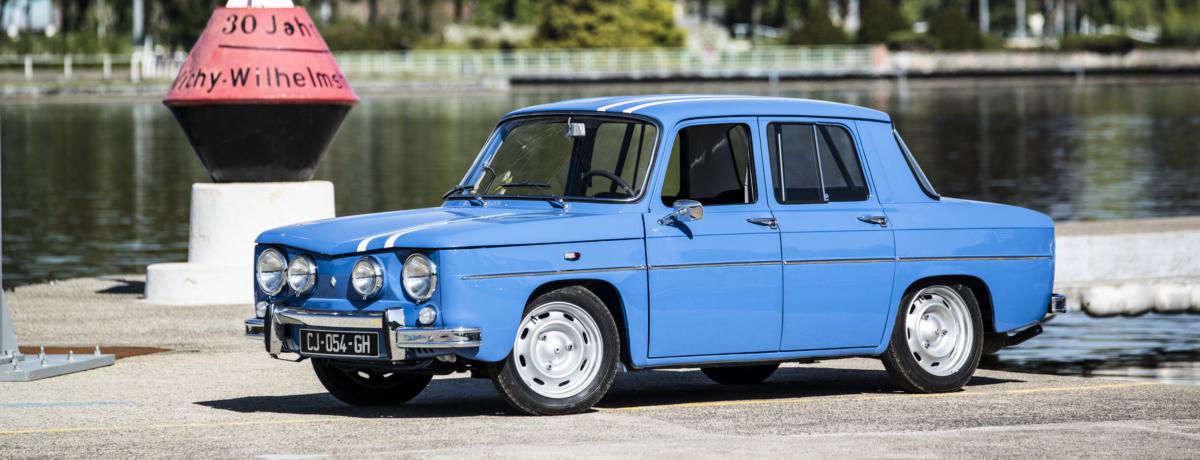 renault-8-gordini-r8-gordini-1135-1969-80-1200x460-acf-cropped