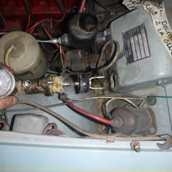 P1240155