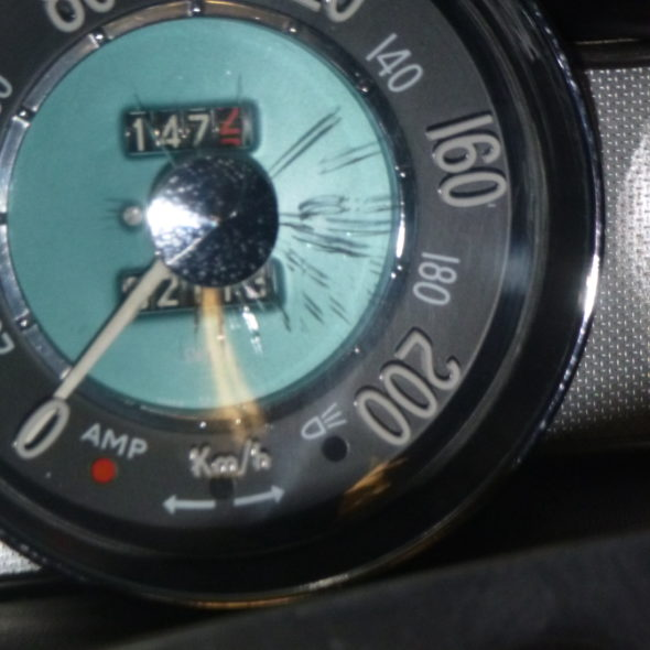 P1240618
